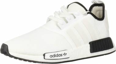 89db5208ff59 225 Best White Adidas Sneakers (July 2019) | RunRepeat