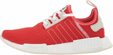 Adidas NMD_R1 - Red (BD7897)