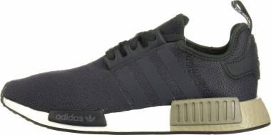 Save 64% On Summer Sneakers (560 Models In Stock) | RunRepeat