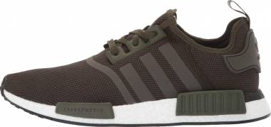 buy popular faf80 e1485 Adidas NMD_R1