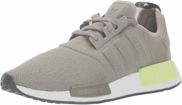 hit the plug. @boujeebaddie | Adidas shoes nmd, Sneakers