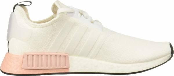 Adidas NMD_R1 - White (EE5109)