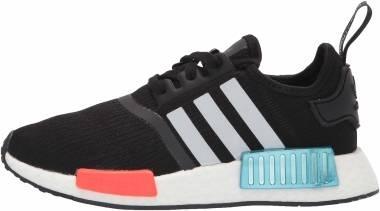 Adidas NMD_R1 - Black (FY5727)