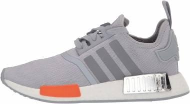 Adidas NMD_R1 - Grey (FY5730)
