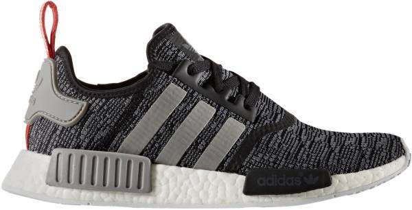 627c17d1819e 11 Reasons to NOT to Buy Adidas NMD R1 (Apr 2019)