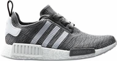 33 Best Beige Adidas Sneakers (December 2019) | RunRepeat