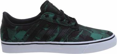 Adidas Seeley Premiere - Green