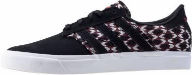 Adidas Seeley Premiere - Black (B27368)