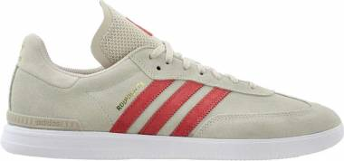 Adidas Samba ADV - Brown