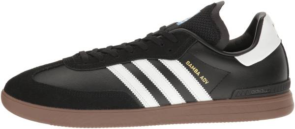 Adidas Samba ADV - Black