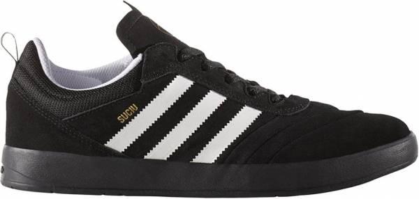Buy Adidas Suciu ADV