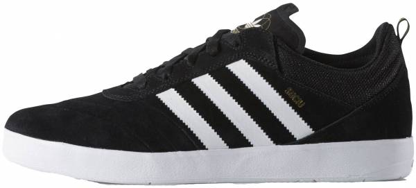 bdbb20cfe6a 12 Reasons to NOT to Buy Adidas Suciu ADV (Apr 2019)