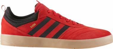 Adidas Suciu ADV - Red