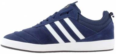 Adidas Suciu ADV Navy Men
