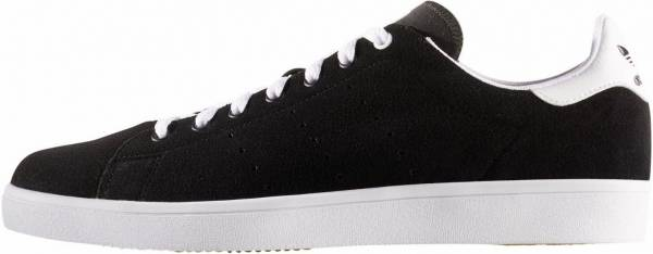 14 reasons to not to buy adidas stan smith vulc january 2018