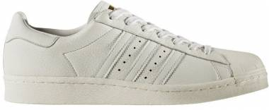 Adidas Superstar Boost - White