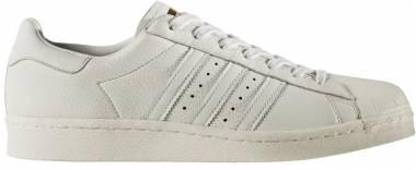 Adidas Superstar Boost - White (BB0187)