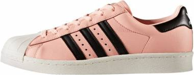 Adidas Superstar Boost - Orange (BB2731)