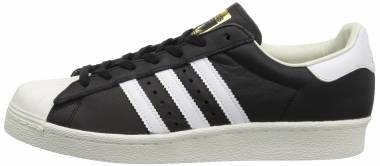 Adidas Superstar Boost - Negro