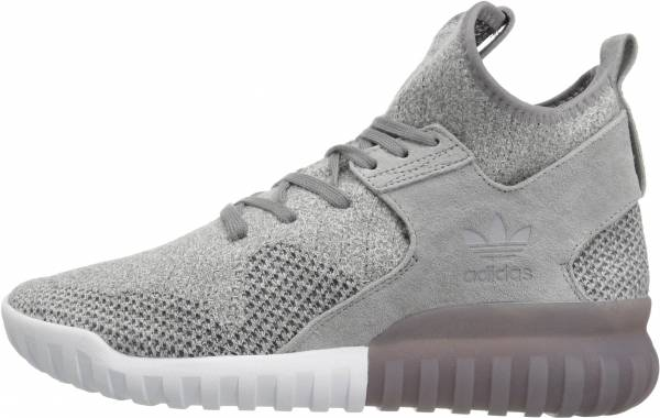 a1af4459ea50 14 Reasons to NOT to Buy Adidas Tubular X Primeknit (Apr 2019 ...