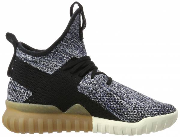 Corteza Aleta emulsión  tubular x primeknit review The Adidas Sports Shoes Outlet | Up to 70% Off  Shoes‎ www.competitionpoint.smartexams.in !