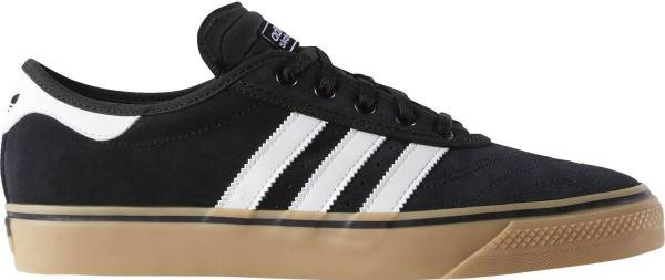 new arrival c9e4d 4c6df 16 Reasons toNOT to Buy Adidas Adiease Premiere ADV (Apr 2019)  RunRepeat