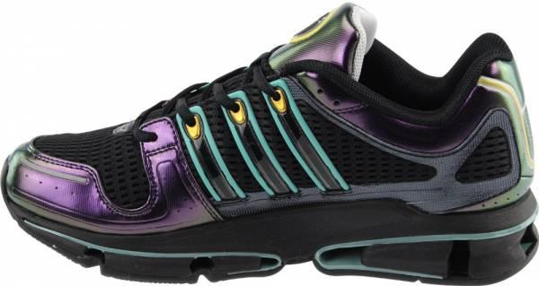 Adidas A3 Twinstrike Black