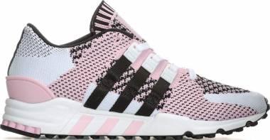 Adidas EQT Support RF Primeknit - Pink