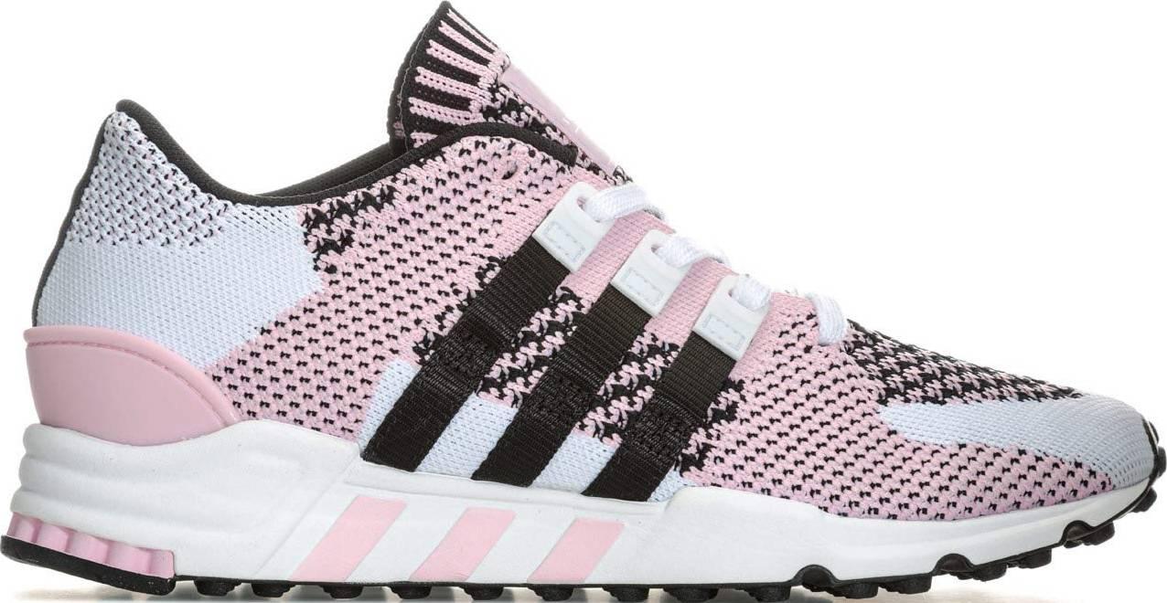 adidas eqt support rf rosas