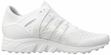 Adidas EQT Support RF Primeknit - White (CQ3044)