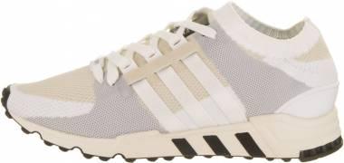 Adidas EQT Support RF Primeknit - Grey (BA7507)