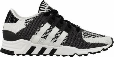 Adidas EQT Support RF Primeknit - Grey
