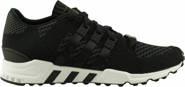 innovative design c114f 002f4 9 Reasons toNOT to Buy Adidas EQT Support RF Primeknit (Mar 2019)   RunRepeat
