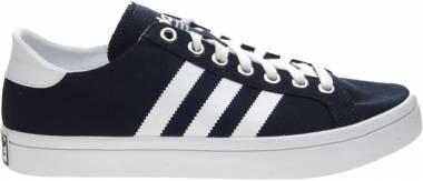 Adidas Court Vantage - Blue