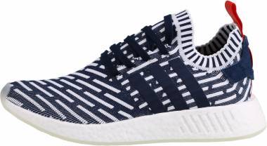 30+ Best Blue Adidas Sneakers (Buyer's Guide) | RunRepeat