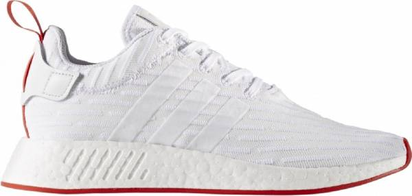 16 Reasons to NOT to Buy Adidas NMD R2 Primeknit (Jan 2019)   RunRepeat bd511132fb