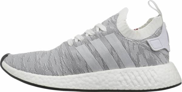4a7d20590 14 Reasons to NOT to Buy Adidas NMD R2 Primeknit (May 2019)