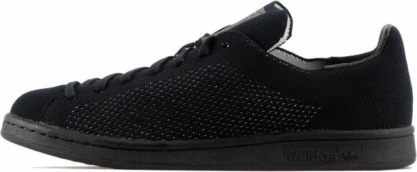 huge discount c4932 1acf6 Adidas Stan Smith Primeknit