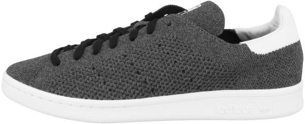 finest selection get new recognized brands Adidas Stan Smith Primeknit
