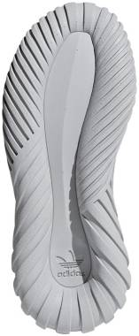 dd86b95cbcca Adidas Tubular Doom Sock Primeknit