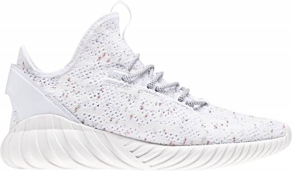 coupon code for adidas tubular doom pk white 479a2 1c5c5