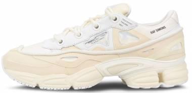Adidas x Raf Simons Ozweego Bunny - adidas-x-raf-simons-ozweego-bunny-c032