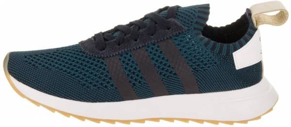 Adidas Flashback Primeknit