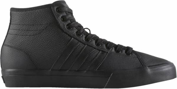 huge discount 017a2 b1e90 Adidas Matchcourt High RX