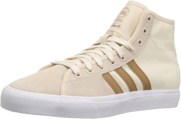 High Adidas Matchcourt Adidas Matchcourt RX vnO8wymN0