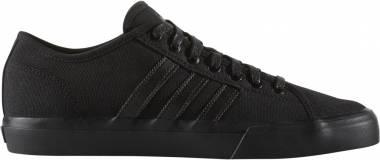 Adidas Matchcourt RX - Core Black/Core Black/Core Black