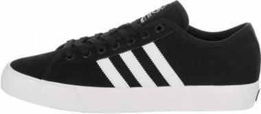 Adidas Matchcourt RX - Core Black/white/core Black