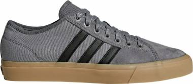 Adidas Matchcourt RX - Grey (CQ1128)