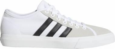 Adidas Matchcourt RX - Ftwr White, Core Black, Ftwr White (CQ1129)