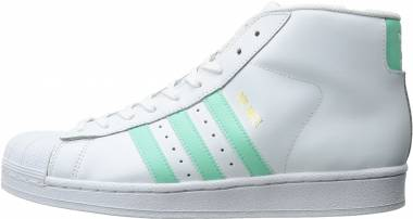 87a5db04d 127 Best Adidas Originals Sneakers (May 2019)